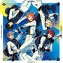 Knights - Ensemble Stars Unit Song Cd 3rd Series Vol.2
