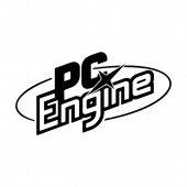 PC-Engine™