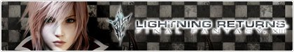 www.play-asia.com/lightning-returns-final-fantasy-xiii-paOS-13-70-5l7t.html