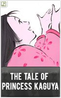 The+Tale+of+Princess+Kaguya