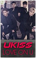 Love+On+U+ukiss