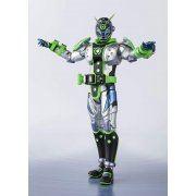 S.H Figuarts Kamen Rider WOZ ZI-O Action Figure TAMASHII BANDAI MASCHERATO NATIONS