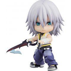 Nendoroid No. 1488 Kingdom Hearts II: Riku Kingdom Hearts II Ver. [GSC Online Shop Exclusive Ver.]