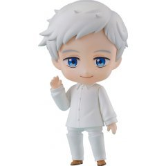 Nendoroid No. 1505 The Promised Neverland: Norman