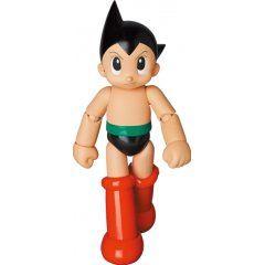 MAFEX Astro Boy: Atom Ver. 1.5 Medicom