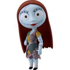 Nendoroid No. 1518 The Nightmare Before Christmas: Sally