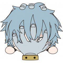 My Hero Academia Nesoberi Plush: Shigaraki Tomura S