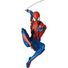 MAFEX Spider-Man: Ben Reilly Comic Ver.