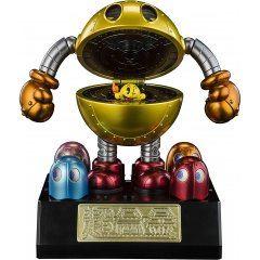 Chogokin Pac-Man: Pac-Man Bandai Spirits