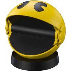 PROPLICA Pac-Man: Pac-Pac Pac-Man Bandai Spirits