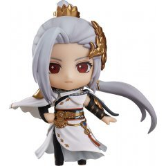 Nendoroid No. 1216 Dungeon Fighter Online: Neo Vagabond [GSC Online Shop Limited Ver.] Good Smile Arts Shanghai