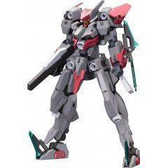 Frame Arms 1/100 Scale Model Kit: SX-25 Cutlass :RE2 Kotobukiya
