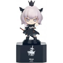 Arknights Chess Piece Series Vol. 4: Talulah Apex