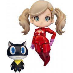 Persona 5 The Animation Faidol Vol. 3: Ann Takamaki Phantom Thief Ver. Emon Toys