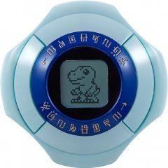 Digimon Adventure: Digivice: Tamashii (Bandai Toys)