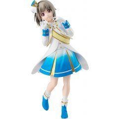 Love Live! Nijigasaki High School Idol Club: Pop Up Parade Kasumi Nakasu [GSC Online Shop Limited Ver.] Good Smile