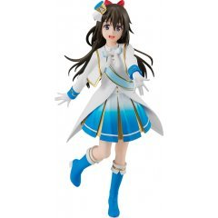 Love Live! Nijigasaki High School Idol Club: Pop Up Parade Shizuku Osaka [GSC Online Shop Limited Ver.] Good Smile