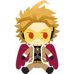 My Hero Academia Kimi to Friends Plush: Hawks Movic