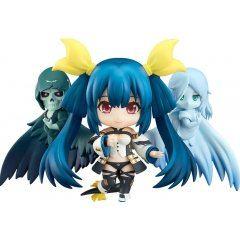 Nendoroid No. 1562 GUILTY GEAR Xrd REV 2: Dizzy [GSC Online Shop Exclusive Ver.] Good Smile