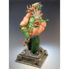 Super Figure Art Collection JoJo's Bizarre Adventure: Jonathan Joestar (Re-run) Medicos Entertainment