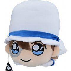 Detective Conan Nesoberi Mocchiri Plush: Kaito Kuroba SEGA Interactive