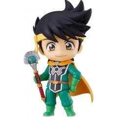 Nendoroid No. 1571 Dragon Quest The Adventure of Dai: Popp [GSC Online Shop Limited Ver.] Good Smile