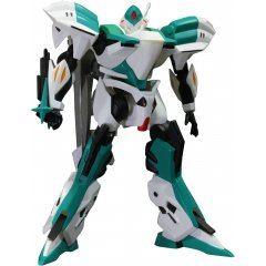 Hero Action Figure Mini Series Tekkaman Blade: Sol Tekkaman Balzac Ver. Evolution-Toy