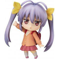 Nendoroid No. 445 Non Non Biyori: Renge Miyauchi [GSC Online Shop Limited Ver.] Good Smile