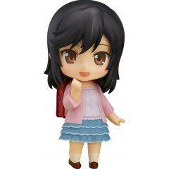 Nendoroid No. 571 Non Non Biyori Repeat: Hotaru Ichijo (Re-run) Good Smile