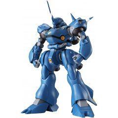 Robot Spirits Side MS Mobile Suit Gundam 0080 War in the Pocket: MS-18E Kampfer Ver. A.N.I.M.E. (Re-run) Tamashii (Bandai Toys)