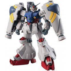 Robot Spirits Side MS Mobile Suit Gundam 0083 Stardust Memory: RX-78GP02A Gundam Physalis Ver. A.N.I.M.E. (Re-run) Tamashii (Bandai Toys)