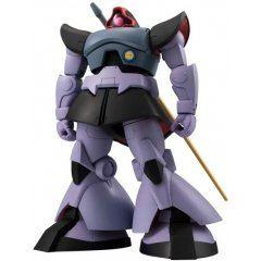 Robot Spirits Side MS Mobile Suit Gundam: MS-09B Dom Ver. A.N.I.M.E. (Re-run) Tamashii (Bandai Toys)