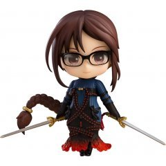 Nendoroid No. 1589 Fate/Grand Order: Assassin/Yu Mei-ren Good Smile