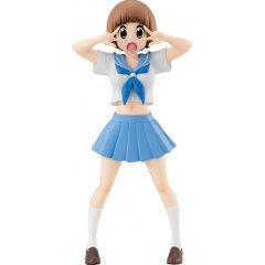 Kill la Kill: Pop Up Parade Mako Mankanshoku Good Smile