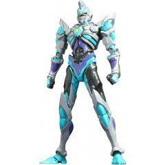 Hero Action Figure Series -Tsuburaya Productions Ver.- SSSS.Gridman: Gridman Initial Fighter Evolution-Toy