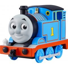 Nendoroid No. 1593 Thomas & Friends: Thomas Max Factory