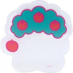 Kirby's Dream Land Kirby Muteki! Suteki! Closet Kirby Shaped Can Badge Cover 6 Character Costume (Whispy Woods) Ensky