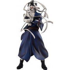 Rurouni Kenshin: Pop Up Parade Makoto Shishio Good Smile