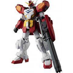 Mobile Suit Gundam Wing: Gundam Universe XXXG-01H Gundam Heavy Arms Bandai Spirits