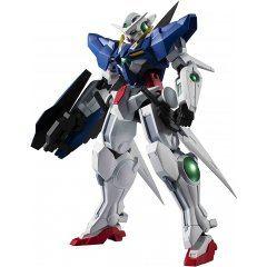 Mobile Suit Gundam 00: Gundam Universe GN-001 Gundam Exia Bandai Spirits
