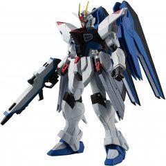 Mobile Suit Gundam SEED: Gundam Universe ZGMF-X10A Freedom Gundam Bandai Spirits