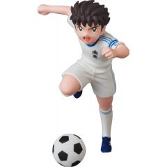 Ultra Detail Figure No. 623 Captain Tsubasa: Tsubasa Oozora Medicom