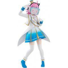 Love Live! Nijigasaki High School Idol Club: Pop Up Parade Rina Tennoji [GSC Online Shop Limited Ver.] Good Smile