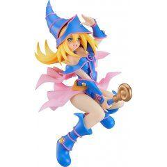 Yu-Gi-Oh!: Pop Up Parade Dark Magician Girl Max Factory