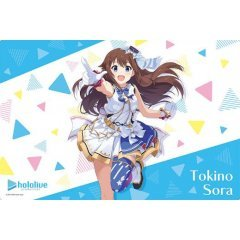 Bushiroad Rubber Mat Collection V2 Vol. 44 Hololive Production Tokino Sora Hololive 1st Fes. Non Stop Story Ver. BushiRoad