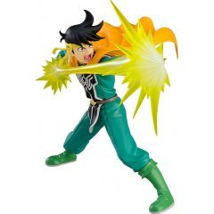 Dragon Quest The Adventure of Dai: Pop Up Parade Popp Good Smile