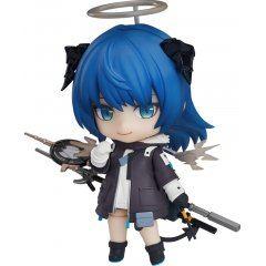 Nendoroid No. 1603 Arknights: Mostima [GSC Online Shop Limited Ver.] Good Smile Arts Shanghai