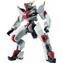 Robot Spirits Side AMAIM Kyoukai Senki: Kenbu Tamashii (Bandai Toys)