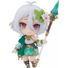 Nendoroid No. 1644 Princess Connect! Re:Dive: Kokkoro Good Smile
