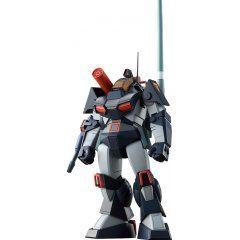 Fang of the Sun Dougram Combat Armors Max 22 1/72 Scale Plastic Model Kit: Combat Armor Dougram Update Ver. (Re-run) Max Factory